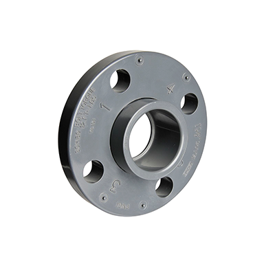 RV0.FFL Fixed Flange drilled to BS 4504